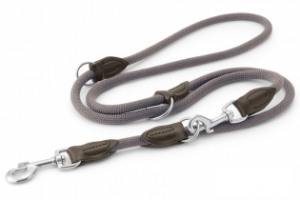 ロープ0322