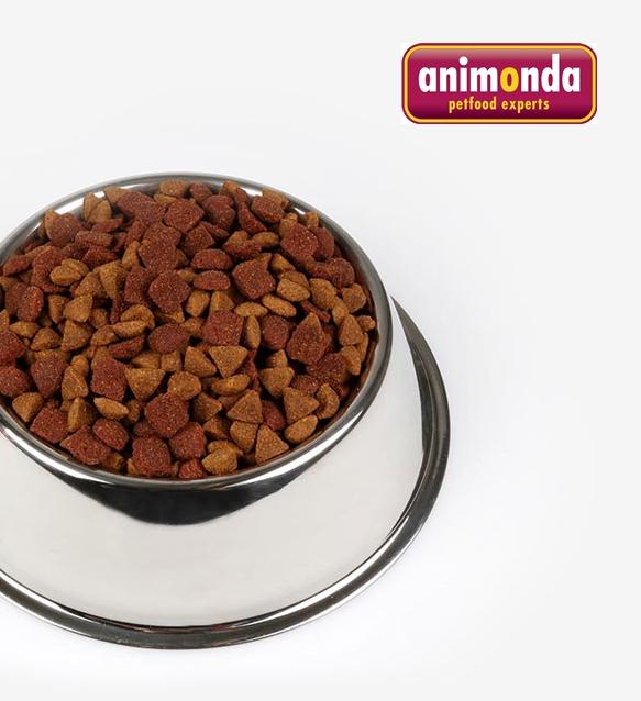 abb-animonda-produkt-grancarno-junior-gentle-nutrition-82950-detail