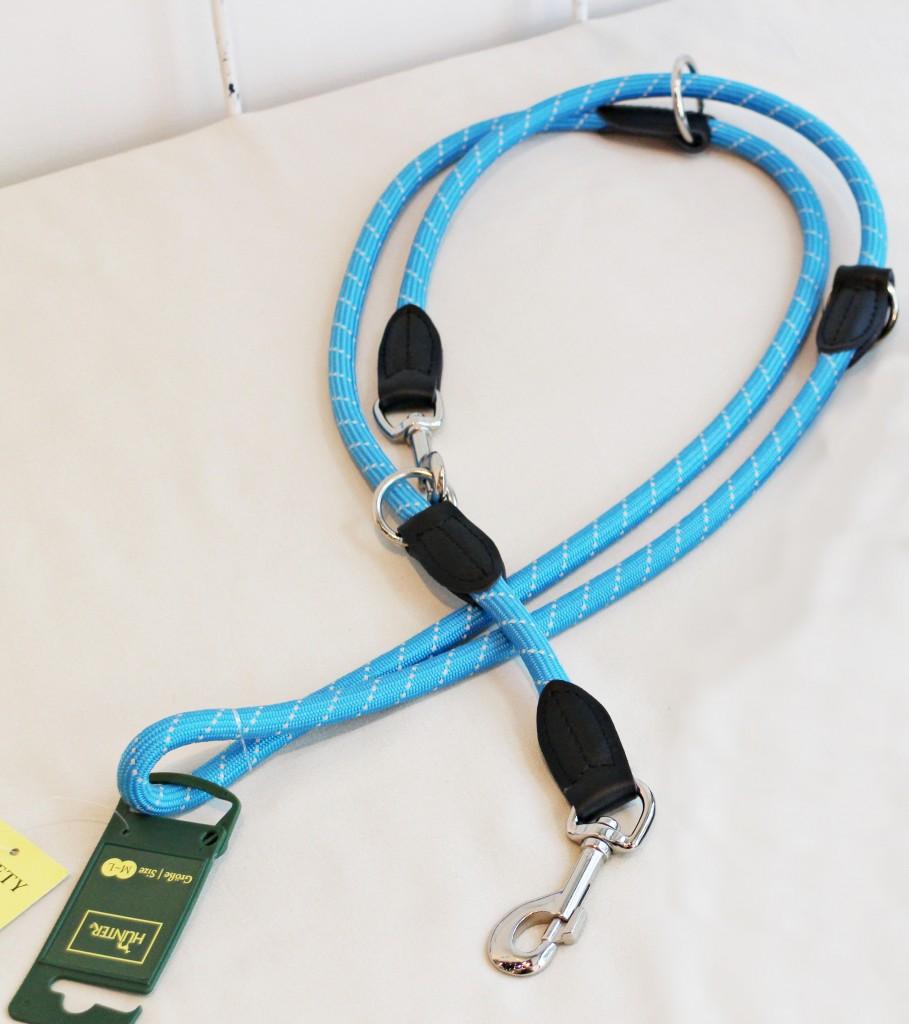 ロープ10