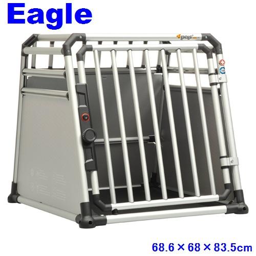 dog-box-Eagle1