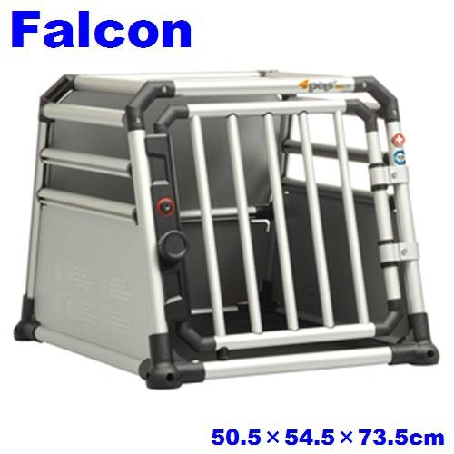 dog-box-Falcon1