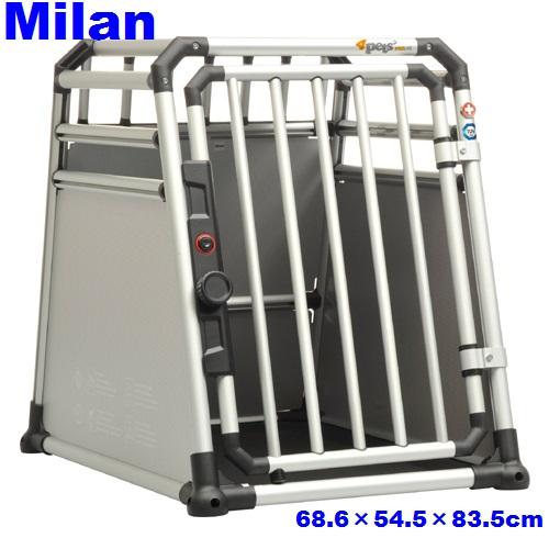 dog-box-Milan1